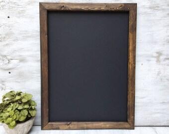 Large Restaurant Chalkboards For Sale Coffee House Menu