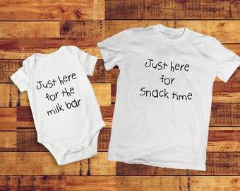 breast feeding baby vest, Breastfeeding baby grow, gender neutral baby clothes, neutral baby clothes, newborn baby clothes, baby clothes