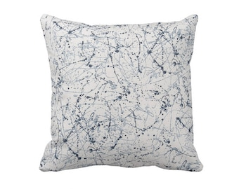 Blue pillow covers Etsy