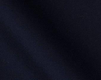 SUNBRELLA**Outdoor Bolster Cover**8x36**8x54**8x24