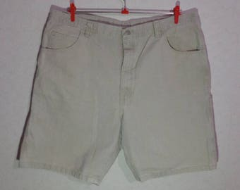 Men's Shorts Size 42, WRANGLER,4 pocket