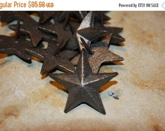 13% OFF 100) Clavos, 2 Inch Lone Star Clavos Set Of 100,