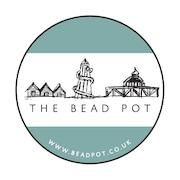 TheBeadPotHerneBay