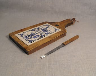 Tile Cutting Boards Stunning Tile Cutting Boards With Tile Cutting - Ceramic tile cutting boards