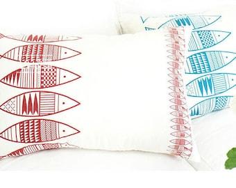 fabric clothing upholstery goldfish 5 m