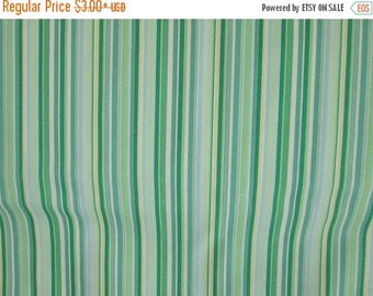 CIJSale Lecien 30489 - 60 Old New Fabric Collection 1930's