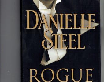 rogue by danielie steel
