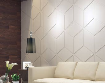 bas relief cubes 3d wall panels decorative wall panels bas releif wall