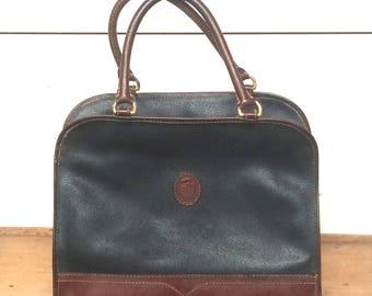 TRUSSARDI vintage 1980