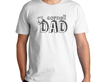 Cornell Dad T-Shirt