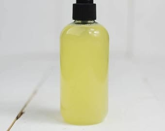 Pet Shampoo-Oatmeal, Milk, & Honey-10 oz.