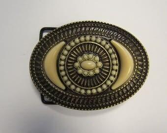 Buckle Belt for women
