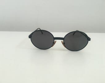 New Vintage JSP Sunglasses MOD.12