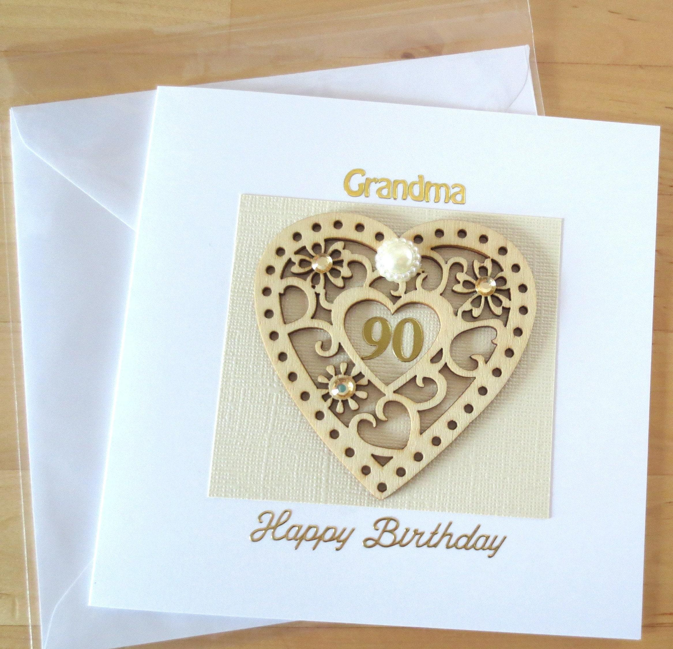 Birthday Card Grandad Free Birthday Cards