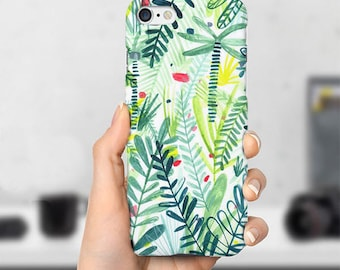 iPhone SE Case Summer Pattern iPhone 5 Case iPhone 5s Case iPhone 6 Case iPhone 6s Case iPhone 6 Plus iPhone 6s Plus Case iPhone 7 Case