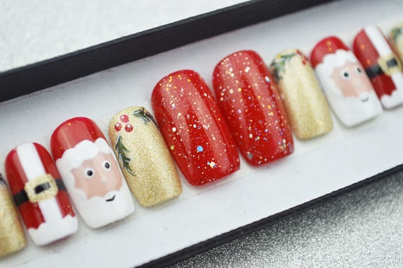 https://www.etsy.com/uk/listing/569484557/sale-listing-christmas-santa-nails-press?ga_order=most_relevant&ga_search_type=all&ga_view_type=gallery&ga_search_query=christmas%20false%20nail&ref=sr_gallery_14