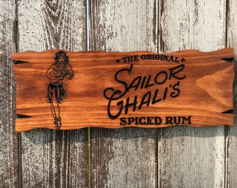 Custom Wood Sign Custom Carved Sign Custom Wood Sign Carved Wood Sign Custom Carved Wood Sign Personalized Wood Sign Custom Made Wood Sign