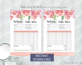 Tj Maxx Return Without Receipt Excel Lipsense Receipt  Etsy Accounting And Invoicing Software For Small Business Pdf with Invoice Dispute Letter Lipsense Order Form Lipsense Ordering Lipsense Invoice Sheet Form  Lipsense Receipt Senegence Cheap Invoice Software Pdf