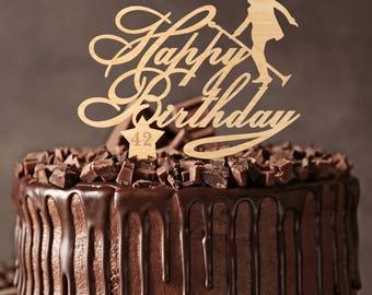 Elvis presley cake topper,elvis presley cake,elvis cake topper,elvis art cake topper,elvis silhouette cake topper,elvis decor,Elvis,6512017