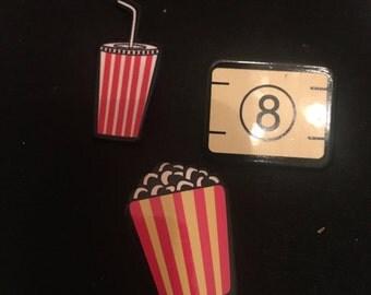 Pines Cinema