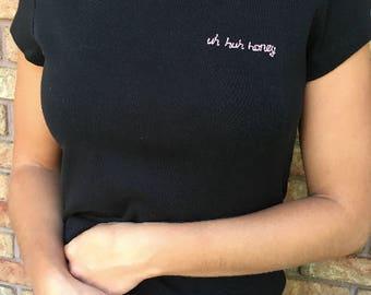 Kanye Quote Shirt