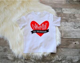 Boys Valentine Shirt Toddler Boys Valentines Shirt Boys Valentine Tee Boys Valentine T-Shirt Baby Boy Valentines Day Shirt Valentines Day T