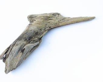 Kingfisher bird like drift wood stick, Assorted driftwood, Drift wood sticks, Driftwood Branches