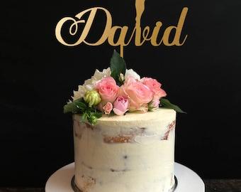 Superman Cake Topper,Superhero Cake Topper,Wedding Cake Topper,Superman Cake Topper,Superman Silhouette,Superman Party