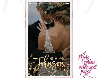 Snapchat Filter Wedding, Wedding Snapchat Filter, Snapchat Geofilter, Wedding Geofilter, Wedding Filter, Wedding Geofilter Snapchat, Filter