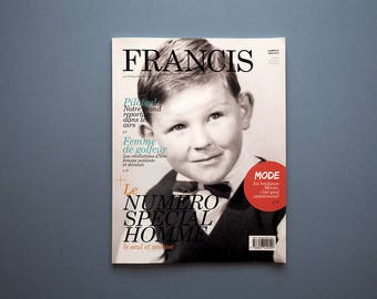 Premium Bespoke Magazine for Birthday, Wedding and Special Occasions