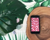Watermelon Wallpaper for Android