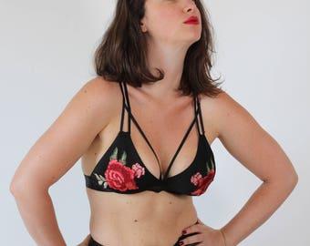 Rosa Bralette