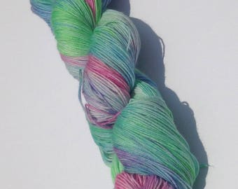 Hydrangea - Dyed to Order