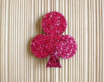 lovely Ellin sequins Hair bow Barrette Hair pin spangles