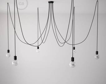 Pendant light kit   Etsy