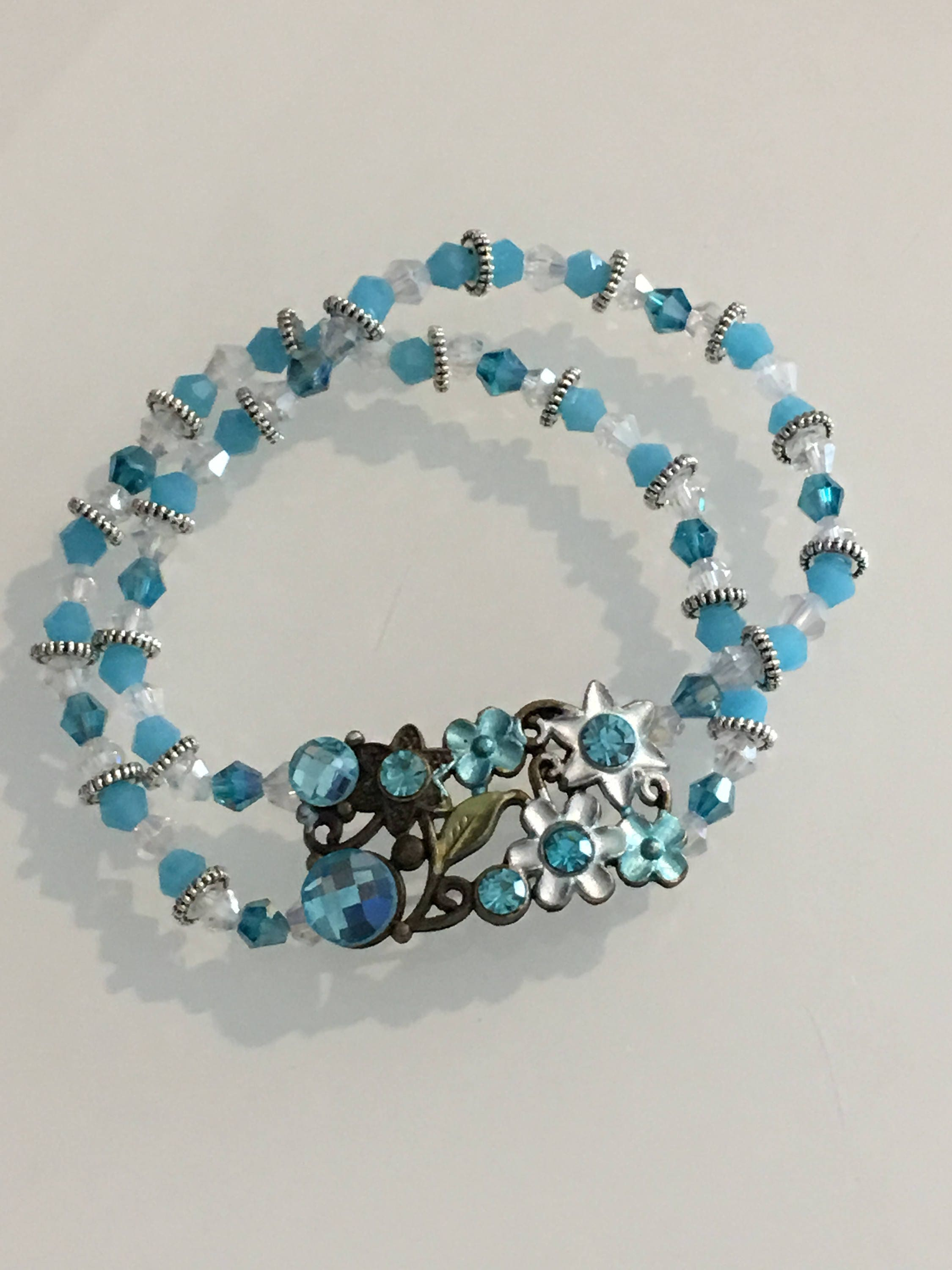 bravelets on help my at hard pin every item is website donated mission people purchased dysautonomia brave times bracelet kendra to bravelet com the be personal during from