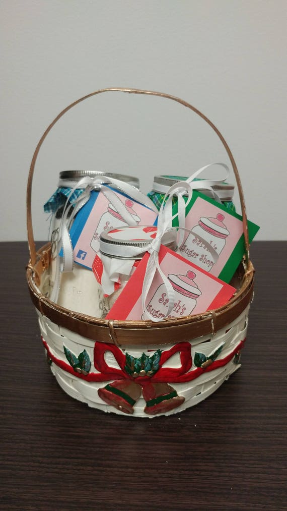 Large gift basket negle Image collections