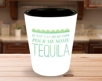 Tequila Gifts - tequila gifts for men, for women, tequila shot glasses, drink glasses,drinking gifts, funny gifts for dad, for men, party