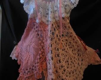 magnolia pearl style  short dress
