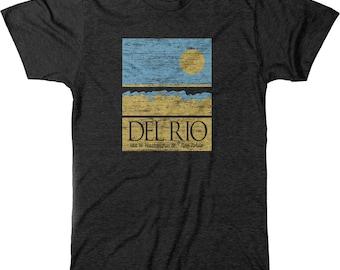 The Del Rio - Ann Arbor, Michigan - University of Michigan