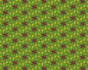 Flower background, wallpaper. Цветочные обои