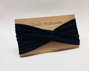 Timas Headbands