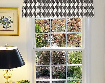 Window Treatments Panel, Drapes, Curtain Panels, Drapery Panels, Bedroom  Curtains, Cotton