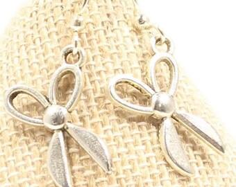 Scissor Earrings Hairdresser Earrings  Scissors Jewellery Hairdresser Gift Cosmetology Gift Seamstress Gift Alteration  Scissor Jewelry E184