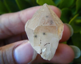 Rare Star Quartz Crystal Madagascar, Star Stone, Rare Quartz Gemstone, Natural, Raw, Cluster, Mineral, Specimen, Quality, Collector Stone