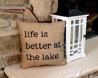lake house decor | etsy