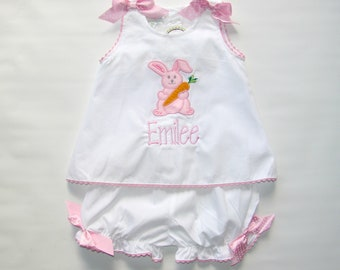 Easter baby girl, Baby girl outfit, Easter Outfit, Easter clothing for girls, Easter Baby, Easter outfit baby girl, NB,3M,6M,9 M,12M