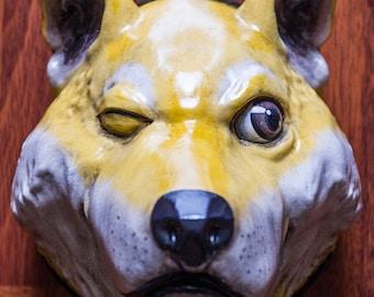skyrim how to get dragon priest mask morokei