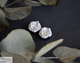 "Rosebud flowers plugs,Wedding gauges,Bride gauges,8,10,12,14,16,18,20,22,24,26,28,30mm;2g,0g,00g;5/16"",3/8"",1/2"",9/16"",5/8"",3/4"",7/8"",1 1/4"""