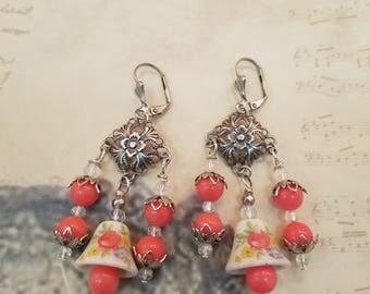 Coral Bells  EE-125